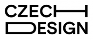 Reference: czech design